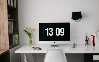 La risorsa più preziosa di ogni imprenditore: il tempo