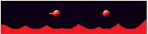 Winit Logo