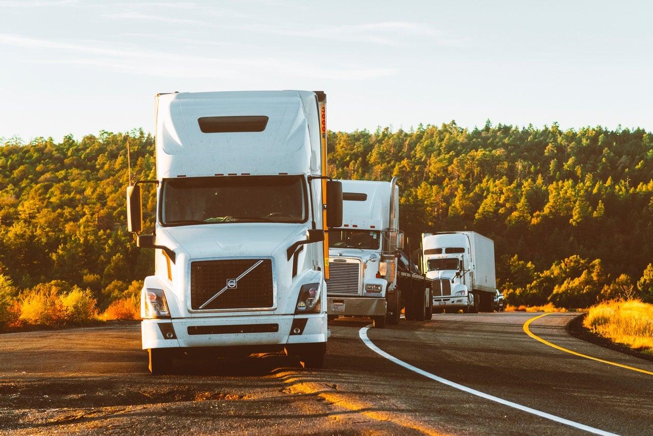 Controllo dipendenti camionisti